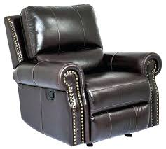 electric recliner chairs for the elderly. Mesmerizing Electric Reclining Chairs Fabric Recliner Full Size Of Recliners Black Chair With For The Elderly T