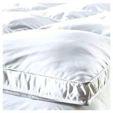 thick mattress topper. Best Down Alternative Mattress Topper 3 Inch Thick Firm Conventional  Polyurethane Foam Pad Bed King