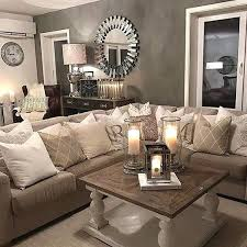 brown living room ideas decor beige and decorating mattressxpress co