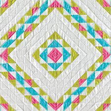 GO! Falling Diamonds Quilt Pattern |AccuQuilt| & Falling Diamonds Quilt Pattern (PQ10269) Adamdwight.com