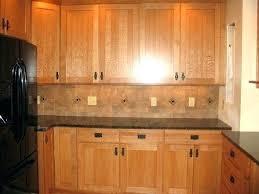 custom black kitchen cabinets. Antique Black Cabinets Kitchen Cabinet Knobs Ideas Custom And 2