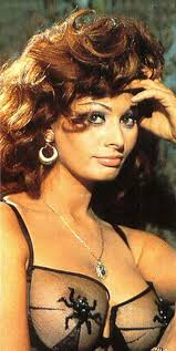 153 best images about Sofia Loren on Pinterest French postcards.