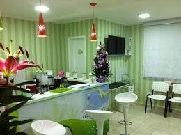 herbadeponta santos eo vida saudavel herbalife nutrition club restaurant reviews phone number photos tripadvisor