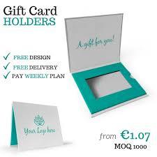 best gift card balance gift card spread