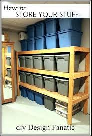 heavy duty shelves for garage garage shelving garage shelving plans plus heavy duty garage shelving plus