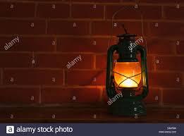 Oil Lamp Light Oil Lamp Lighting Stock Photos Oil Lamp Lighting Stock
