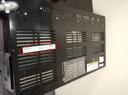 find frigidaire cooktop service manual by model number appliance  at Frigidaire Model Number Fec30s6asc Colored Wire Diagram