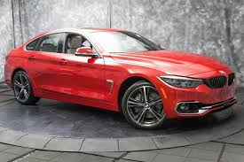 2018 bmw hatchback.  bmw new 2018 bmw 4 series 440i xdrive gran coupe inside bmw hatchback d