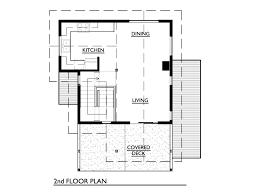 Square Kitchen Floor Plans Cottage House Plans 2 Story Trends Home Design Images