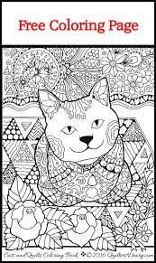 Free Coloring Page Visit Quiltersdiary Com