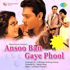 Deb Mukherjee Aansoo Ban Gaye Phool Movie