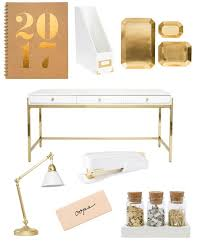 outstanding best 25 target desk ideas on living room decor target within target desks and chairs popular