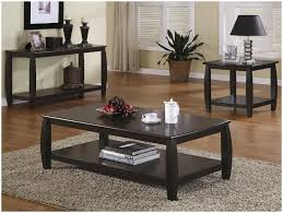 Lamp Tables Living Room Furniture Living Room Bunk Side Table Living Room Amazing Side Tables