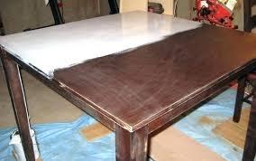 rustic wood kitchen table rustic wood kitchen table gracious round wooden kitchen table rustic round rustic