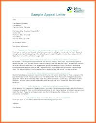 sample letters of request for assistance request for assistance template sample letter requesting