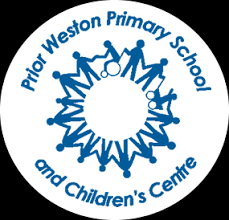 Welcome - Prior Weston Primary School
