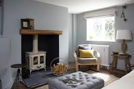 new home lighting. HouseRules_Fareham_031 HouseRules_Fareham_033 New Home Lighting