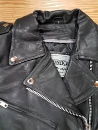 premium super soft womens motorcycle jacket by unik leather