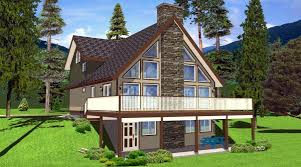 House Plans  Home Plans  Floor Plans By Designs Direct The Walkout Floor Plans