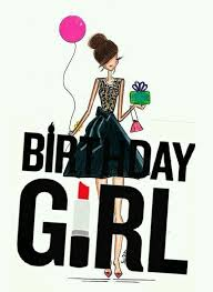 Birthday Girl Quotes Fascinating 48 Best Quotes About Birth Birth Quotes QuotesOnImages