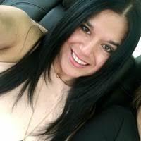 Cristina Smith, Notary Public in Spring, TX 77388