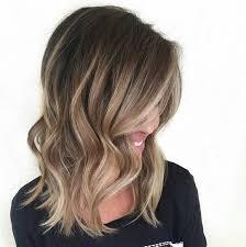 32 Best Light Brown Hair Dye