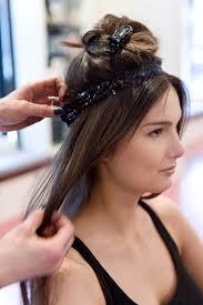Gatsby Hair Style vintage hairstylesfaux bob 3299 by stevesalt.us