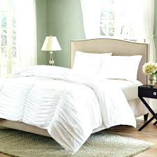 cream colored bedspreads burlap comforter sets white comforter twin burlap bedding ideas blush quilt burlap comforter