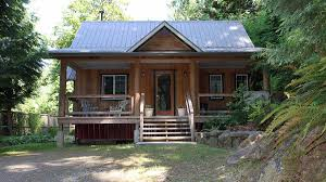 ... Small Cottage Agencia Tiny Home Shining Pictures Cottages ...