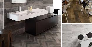 excellent chosen in preference to another or others selected of special value or excellence exclusive florida tile cellar with florida tile