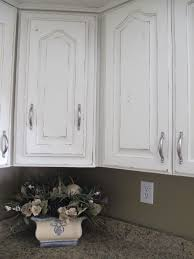 This Is What My Kitchen Cupboards Are Going To Look Like Very Soon