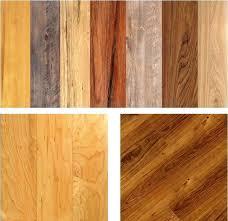 vinyl plank vs laminate vinyl plank flooring vs laminate can i put vinyl plank over laminate vinyl plank vs laminate