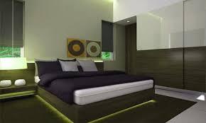 bedroom designers. Bedroom Interior Designers Bangalore -