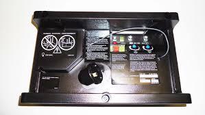 liftmaster 41a5021 5i garage door opener logic control board 390 mhz