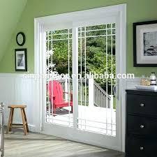 french patio doors exterior gallery doors design modern