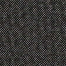 carpet texture tile. Tileable Carpet Texture Black Seamless . Tile