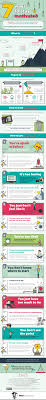 How to stay motivated    INforgraphic on motivation  Save Pinterest