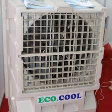 Quạt hơi nước công nghiệp Eco.cool - Home