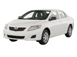 2010 Toyota Corolla | Sale Prices Paid | Car Reviews, Recalls ...