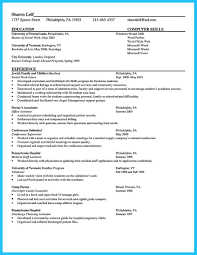 Professional Memberships On Resume Examples Resume Professional