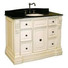 Legion Bathroom Vanity Bathroom Beautiful White Bathroom Vanity White Bathroom Vanity