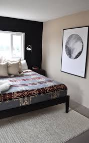 Bedroom decorating ideas Design Ideas Bedroom Decoration Idea By Plentiful Life Shutterfly Shutterfly 80 Ways To Decorate Small Bedroom Shutterfly