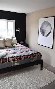 bedroom decoration idea by a plentiful life shutterfly