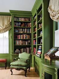 For Painting A Living Room 9 Fabulous Shades Of Green Paint One Common Mistake