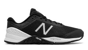 new balance minimus womens. minimus 40 trainer new balance womens l