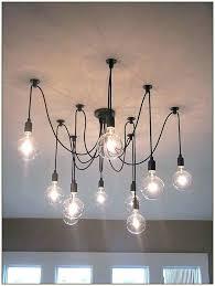 hanging light bulb chandelier unique led light bulbs for chandelier with light bulbs for chandeliers enchanting hanging light bulb chandelier