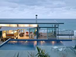 stilt house plans building a house on stilts luxury beach house plans