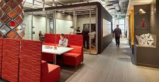 dublin office. Autodesk\u0027s Dublin Office