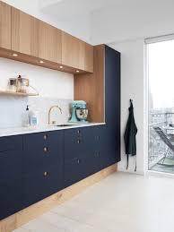 Reform Ou Comment Relooker Une Cuisine Ikea Kitchen Relooker