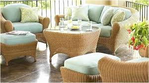home depot furniture covers. Patio-furniture-covers-home-depot-25-home-depot- Home Depot Furniture Covers R